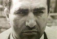 Photo of Iso Lero, osuđivani kriminalac i pesnik