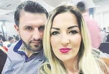 Photo of Supružnici kažu da nisu ubili i spalili Anela Papića