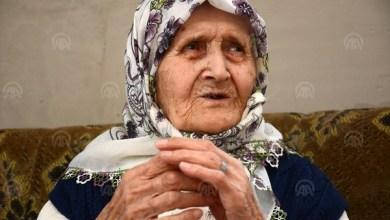 Photo of Fata Husić iz Mostara zapostila 104. ramazan