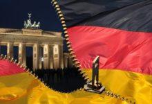 Photo of Njemačka: Očekuje se hiljade ljudi na skupu protiv krajnje desničarskih protesta
