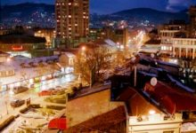 Photo of Novi Pazar uvećao broj stanovnika