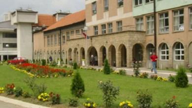 Photo of Novopazarska banja: Oaza mira i eliksir zdravlja