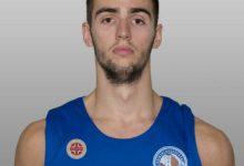 Photo of Brunčević: Uz dozu sreće možda iznenadimo Partizan