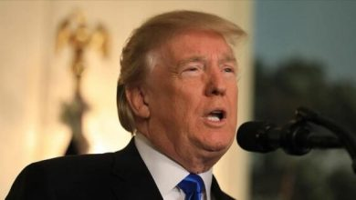 Photo of Trump upozorio Iran