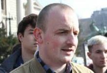 Photo of LDP za zabranu Šešeljevog skupa u Hrtkovcima