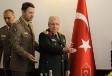 Photo of Turska podržava BiH na putu ka NATO