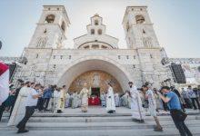 Photo of Sabor SPC: Vlada da povuče prijedlog zakona o slobodi vjeroispovijesti