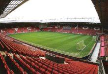 Photo of Liverpool i Norwich otvaraju novu sezonu u Premier ligi
