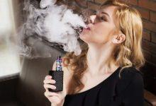 Photo of Zabranili elektronske cigarete
