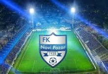 Photo of FK Novi Pazar traži prijem u FSS