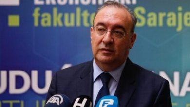 Photo of Koc: Turska obezbijedila pomoć BiH u borbi protiv korona virusa
