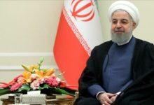 Photo of Iranski predsjednik Rouhani najavio osvetu za ubistvo Wassema Soleimanija