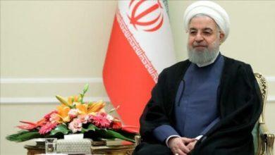 Photo of Rouhani: Iran ne želi sukobe, ali je spreman na žestok odgovor