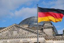 Photo of Nemačka: Od COVID-19 umrlo više od 2.000 osoba