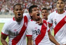 Photo of Suarez tragičar, Peru u polufinalu Kopa Amerika