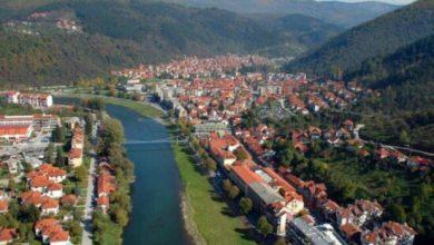 Photo of SNS najviše glasova u Prijepolju