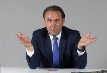 Photo of Rasim Ljajić govori kako je počeo da se bavi politikom…