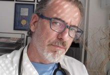 Photo of dr Sead Malićević, znanje i karijera za ponos
