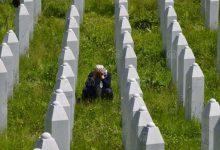 """Photo of Iz Dubrovnika prema Srebrenici 27. juna kreće """"Marš mira"""""""