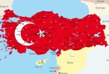 Photo of Turska ponovila zahtjev SAD-u za izručenje vođe FETO-a Gulena