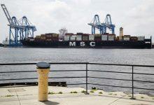 Photo of SAD: Zaplijenjeno 16,5 tona kokaina vrijednog više od milijardu dolara