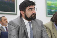 Photo of Fehratović traži penzije za žrtve privatizacije