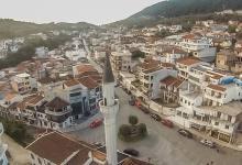 Photo of U Ulcinju broj turista i promet manji i do 50 odsto
