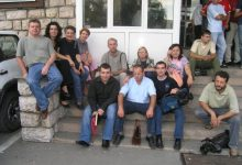 Photo of Novi Pazar ostvario napredak u transparentnosti
