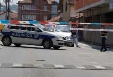 Photo of Novi Pazar: Muškarac pronađen mrtav u hotelu