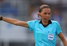 Photo of UEFA: Žena sudi Superkup Evrope između Liverpoola i Chelseaja
