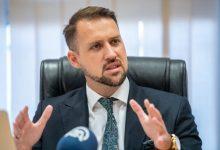 Photo of Edin Koljenović: Posljednji minuti da se prepozna problem odlaska mladih sa Balkana