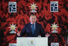 Photo of Erdogan: Ako danas ne zaštitimo Al-Aksu, sutra nećemo biti u stanju zaštiti Kabu