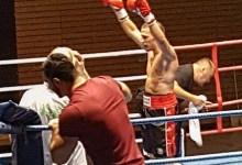 Photo of Gurdijeljac: Pobediću Vifuavivilija u najboljem izdanju