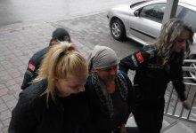 Photo of Rožajka optužena za dvostruko ubistvo