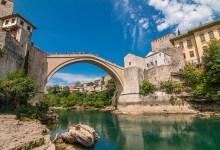 Photo of Saradnja triju nacionalnih kulturnih društava spona među Mostarcima