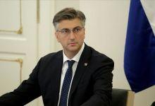Photo of Plenković – von der Leyen: Dogovor o novoj metodologiji proširenja EU-a prije maja