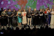 Photo of Završen 25. Sarajevo Film Festival: Prikazano 270 filmova iz 56 zemalja svijeta