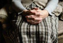 Photo of Italija: Od COVID-19 izliječen 101-godišnjak koji je preživio i špansku groznicu