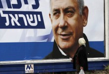 Photo of Lieberman insistita na vladi sekularnog jedinstva u Izraelu