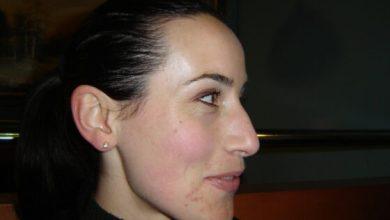 Photo of Ja, Naka Nikšić