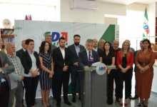 Photo of BNV i SDA Sandžaka zajedno o nastavi na bosanskom jeziku: Za manje đaka kriva država