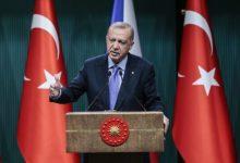 Photo of Erdogan: Turska potrošila blizu 40 milijardi dolara na izbjeglice