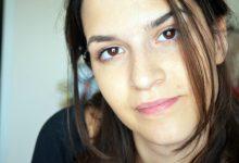 Photo of Ja, Julija Milićević