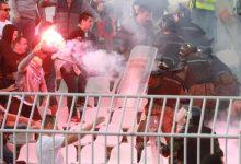 Photo of Partizan razbio Crvenu zvezdu