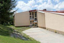 Photo of Škola u Rožajama ostala bez direktora