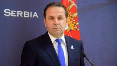 Photo of Ljajić: Moramo pomoći privrednicima! Apelujem na zajedništvo.