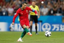Photo of Ronaldo: Želim osvojiti više zlatnih lopti od Messija