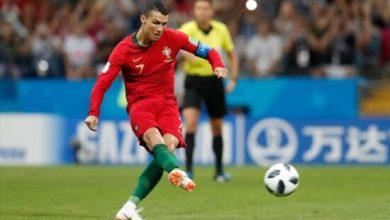 Photo of Cristiano Ronaldo stigao u Portugal da bude uz bolesnu majku