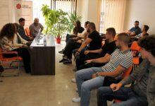 Photo of Novi Pazar: Za dobitnike stipendija prezentovano studiranje u Turskoj