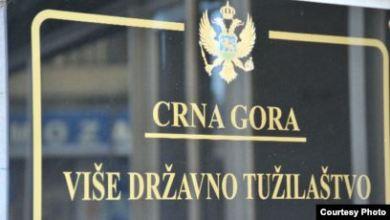 Photo of Nišić optužen da je stolicom ubio prijatelja